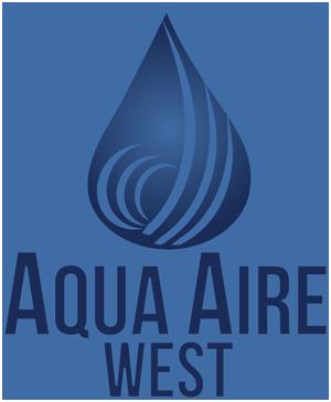 aquaairwest_logo